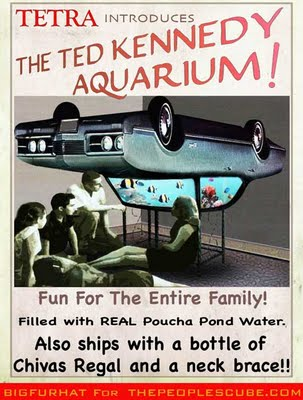 BFH_Ted_Kennedy_Aquarium